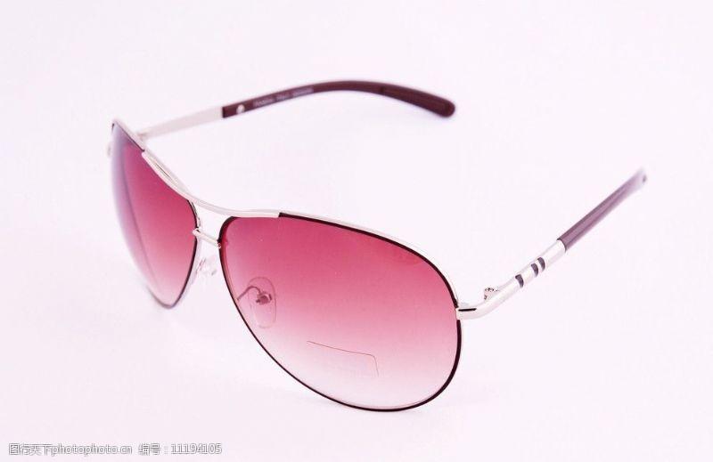 时尚太阳眼镜墨镜图片
