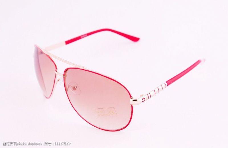 时尚太阳眼镜太阳眼镜图片